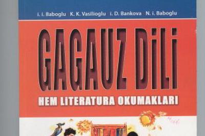 1322478361_dili-gagauz