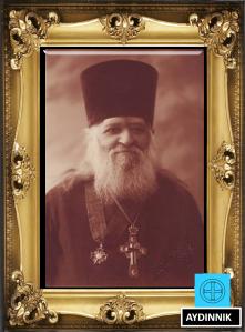 M.Çakir
