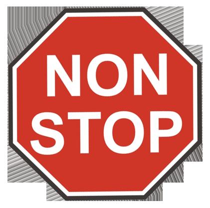stop paying full price - 421×417