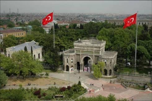 istanbul_üniversitesi_yös_2012_2013_sonuç