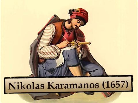 Hristiyan-Türkler.003