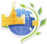 rus_logo_5cd3100d2f037d9f4c96eea9ab8a8a8271a96519