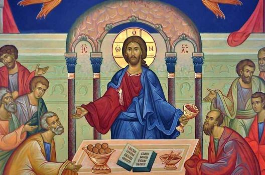 sf-apostoli-impartasire