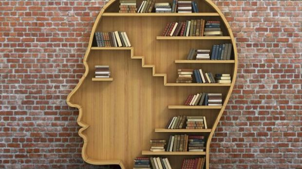 160201122447_books_shelves_human_head_shaped_624x351_istock_nocredit