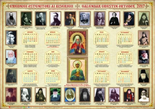 calendar-sfinti-2017-2