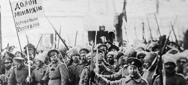 fevralskaya-revolyutsiya-1917-goda